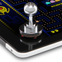 JOYSTICK-IT Tablet Arcade Stick at Firebox.com
