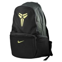 Nike Kobe Baller Backpack - Men's at Foot Locker