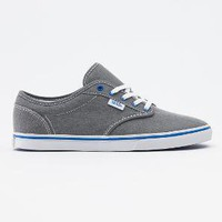 Product: Atwood Low, Womens