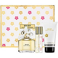 Marc Jacobs Daisy Gift Set: Shop Gift & Value Sets | Sephora