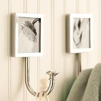 Picture Hook | Pottery Barn