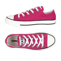 Converse Ox
