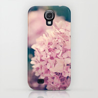 Come Hither, Pink iPhone & iPod Case by Erin Johnson