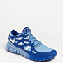 Nike &#x27;Free Run 2 EXT&#x27; Running Shoe (Women) | Nordstrom