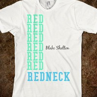 Redneck - The Kay Designs