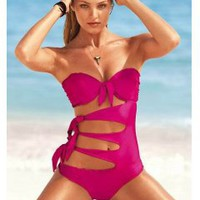 Swimming Suits 1 (104)_Swimming_Mili fashion Trade Co.Ltd