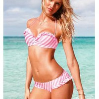 Swimming suits (17)_Swimming_Mili fashion Trade Co.Ltd