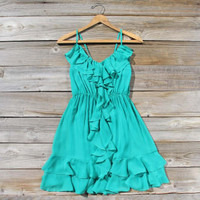 Something Borrowed Dress, Sweet Women's Party Dresses