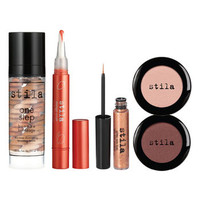 stila &#x27;beach babe&#x27; makeup set | Nordstrom