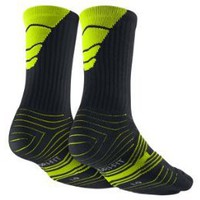 Amazon.com: Nike Performance Adult Football Crew Socks - 2 Pair: Clothing