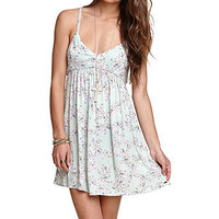 O'Neill Creek Dress at PacSun.com