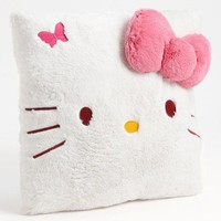 Hello Kitty® Cushion | Nordstrom