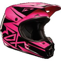 Fox Racing - Helmets