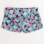 Kirra V Yoke Shorts at PacSun.com