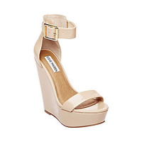 Steve Madden - XPLICIT FAWN PATENT