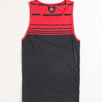 Quiksilver Top Line Tank at PacSun.com