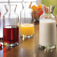 Everyday Basics 3-Piece Jug Set