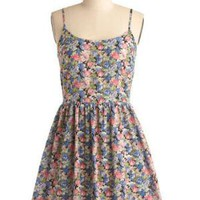 That Which We Call a Dress | Mod Retro Vintage Dresses | ModCloth.com