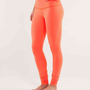 wunder under pant *silver | women&#x27;s pants | lululemon athletica