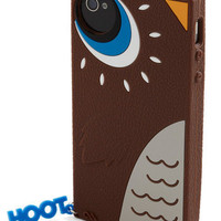 Owl Be Ringing You iPhone Case | Mod Retro Vintage Electronics | ModCloth.com