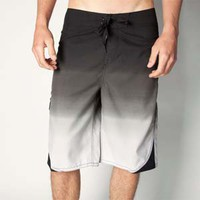 MICROS Fizzle Mens Boardshorts 192188100 | boardshorts | Tillys.com