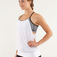 no limits tank | women&#x27;s tanks | lululemon athletica