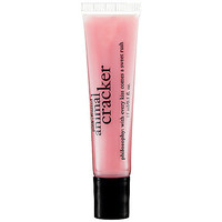 Philosophy Pink Frosted Animal Cracker Lip Shine: Shop Lip Gloss | Sephora