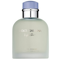 Sephora: Dolce & Gabbana : Light Blue Pour Homme : men-fragrance