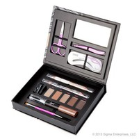 Beauty Expert Brow Design Kit