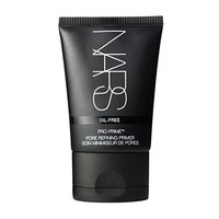 Primers |  Complexion Makeup by NARS Cosmetics
