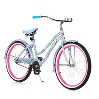Printed Cruiser - Lilly Pulitzer