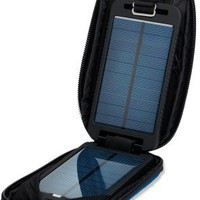 Powertraveller Solarmonkey Adventurer Solar Charger