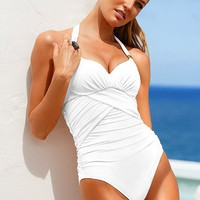 Unforgettable One-piece
