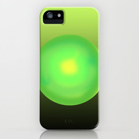 FREE iPhone & iPod Case by Vargamari