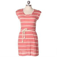 destination paradise rope dress - $30.99 : ShopRuche.com, Vintage Inspired Clothing, Affordable Clothes, Eco friendly Fashion