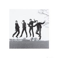 The Beatles Prints at AllPosters.com