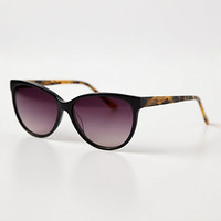 Two-Tone Audrey Shades