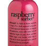 philosophy &#x27;raspberry sorbet&#x27; award-winning ultra-rich 3-in-1 shampoo, shower gel&amp; bubble bath | Nordstrom