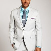 Bonobos Men&#x27;s Clothing | The Tremont - Grey