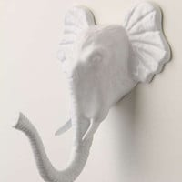 Anthropologie - Encased Elephant Hook