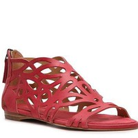 Nine West Tali Gladiator Sandal