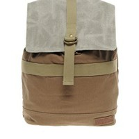 Esprit Backpack