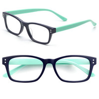 Corinne McCormack 'Edie' Reading Glasses (2 for $88) | Nordstrom