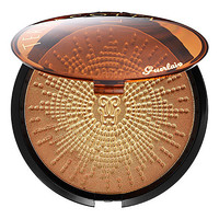 Guerlain Terra Soleia Tan-Enhancing Bronzer Face and Décolleté: Shop Bronzer | Sephora
