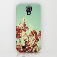 Deliver us to Summer iPhone & iPod Case by RichCaspian
