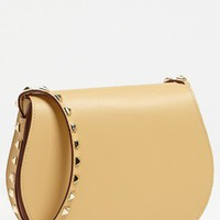 Rebecca Minkoff 'Skylar' Studded Crossbody Bag | Nordstrom