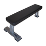 Walmart: Valor Athletics Flat Bench Pro