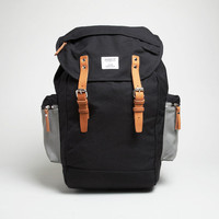Lars Göran Backpack