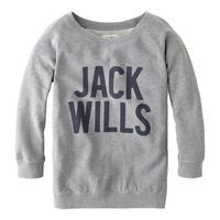 The Hornby Crew | Jack Wills