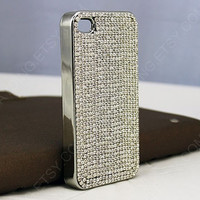 Luxury iphone case,rhinestone iphone case,crystal iphone case,designer iphone case,special iphone case,best iphone case